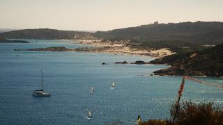 playas-de-clagiari