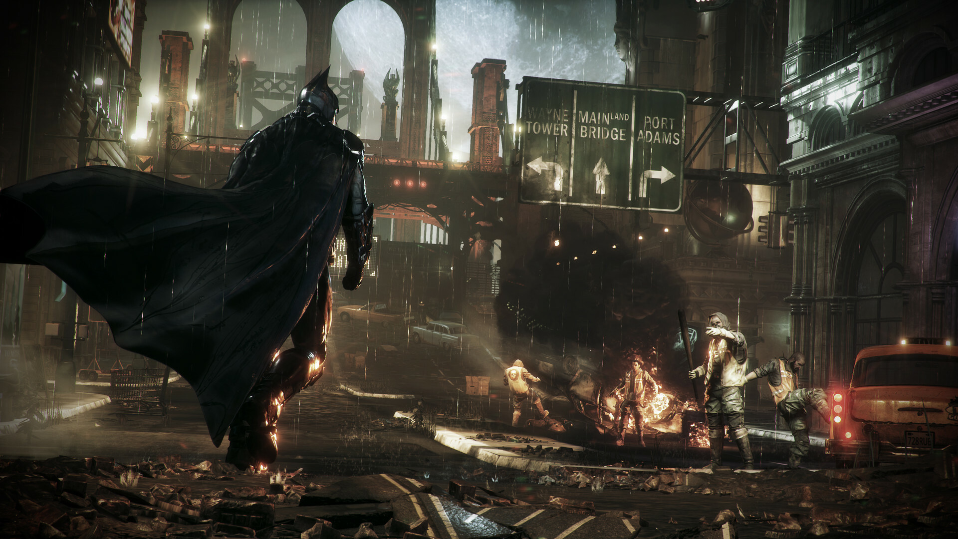 batman-arkham-knight-premium-edition-pc-screenshot-01