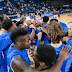 Turnovers prove costly for UB Bulls