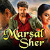 Marshal (2019) Movies in Hindi Dubbed 720p