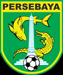 Download Logo Persebaya