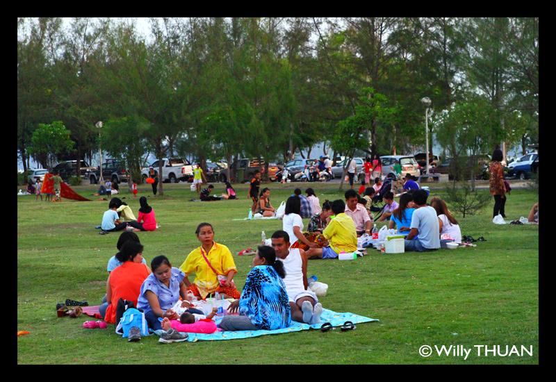 saphan-hin-picnic.jpg