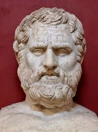 Apasionados Del Imperio Romano Periandro De Corinto