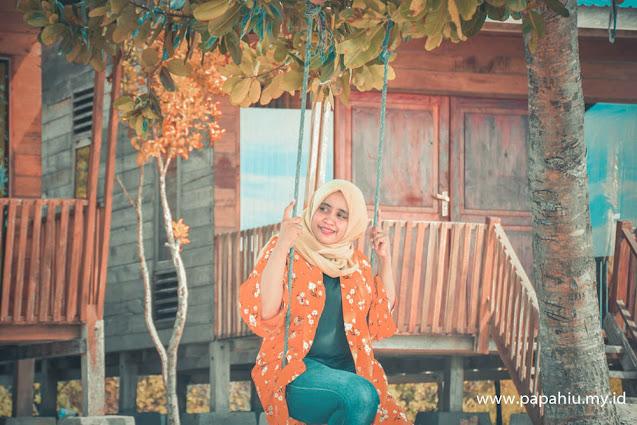pantai-kaluku-destinasi-wisata-baru-sulawesi-tengah