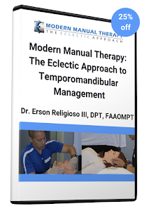 Learn how to manage TMD!