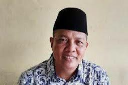 Tamsil Herman Pastikan Shalat Idul Fitri 1442 H di Masjid Taat Prokes