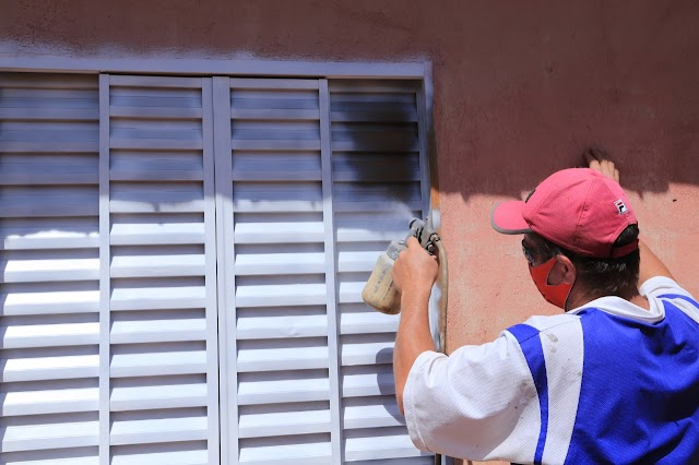 Governo de Goiás credencia construtoras para reforma de habitações em 152 municípios