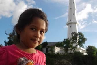 [ Terbukti ] 5 Cara Mendidik Anak Tunggal Supaya Lebih unggul, Mudah Bergaul Dan mandiri