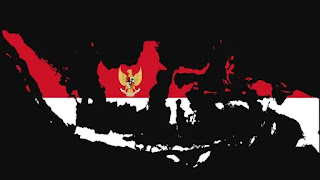 mari lestarikan buda indonesia