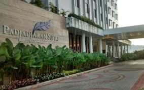 Padjadjaran Suites Resort & Convention Hotel, Hunian Ramah Lingkungan di Bogor