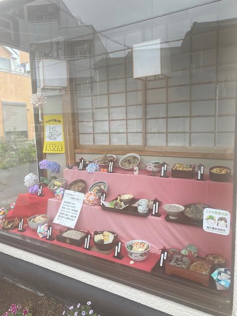 うな重 (@ 大沢まるか家 in 越谷市, 埼玉県)