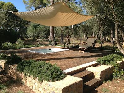 Sterne Hotel Mallorca Sudost Kuste
