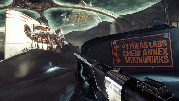 prey-mooncrash-pc-screenshot-www.ovagames.com-1