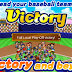 Home Run High Mod Apk Unlimited Everything v1.1.7