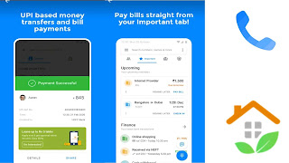 Truecaller personal loan - Eligibility, Interest rates, documents required