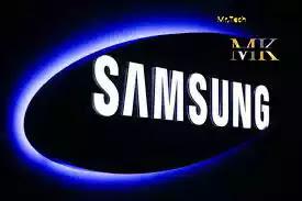 بعض الأكواد الهامة لاجهزة سامسونج (SAMSUNG) ومعلومات مهمة عليك معرفتها