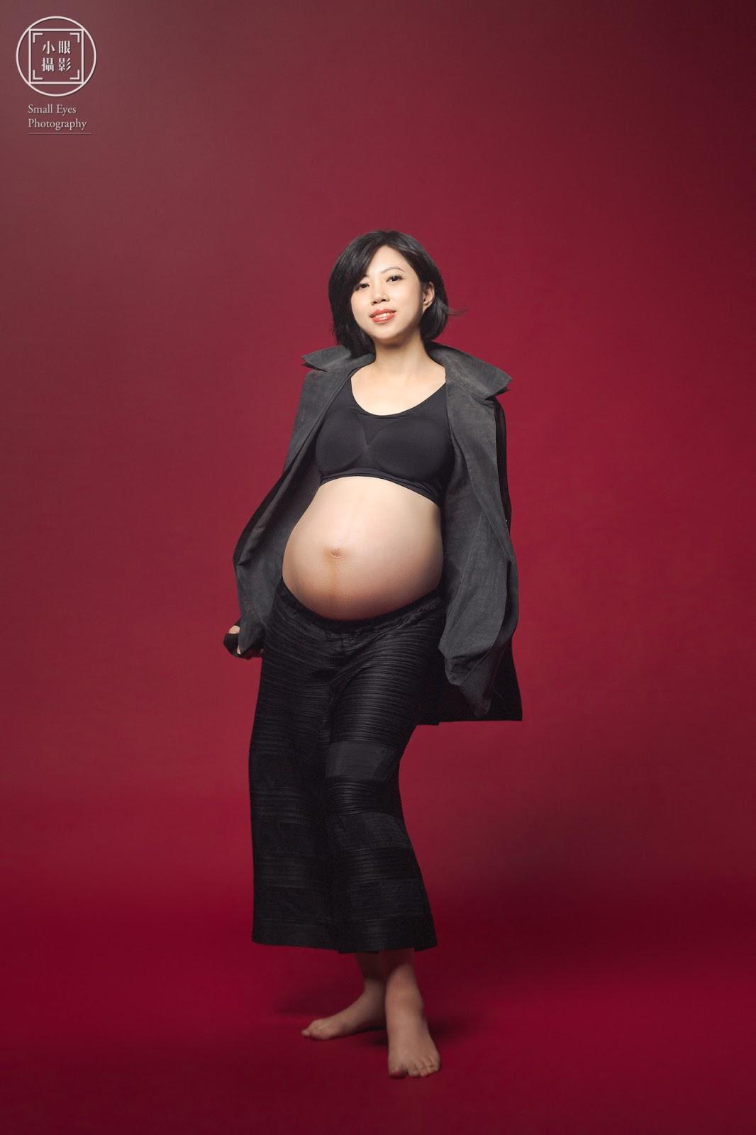 人像寫真, 小眼攝影, 分娩, 孕婦寫真, 生產, 妊娠, 妊婦, 居家, 家庭, 混血, 寫真, 親子攝影, 懷孕, 攝影, 人像‧寫真, 洪麗芬,