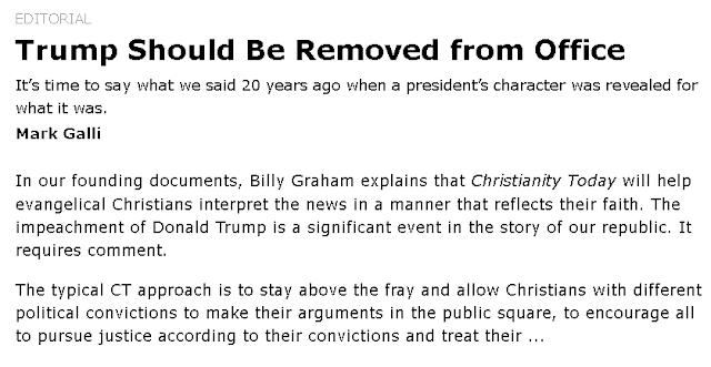 https://www.christianitytoday.com/ct/2019/december-web-only/trump-should-be-removed-from-office.html?utm_source=ctweekly-html&utm_medium=Newsletter&utm_term=14350105&utm_content=687801363&utm_campaign=email
