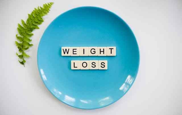 Top 10 quick weight loss tips
