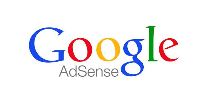 menyembunyikan adsense pada tulisan