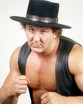 Cowboy Randy Orton? - Wrestling Forum: WWE, Impact ...