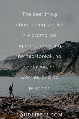 single-life-quotes-and-sayings-1