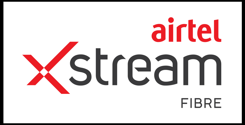 airtel-xstream-fiber-high-speed-broadband-service