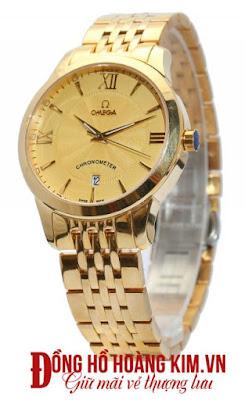 Bí quyết mua đồng hồ nam giá rẻ
