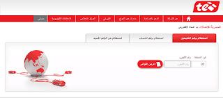 الاستعلام عن فاتورة التليفون الأرضي لشهر يوليو 2019 وطرق السداد عبر الموقع الرسمى للشركة المصرية للاتصالات