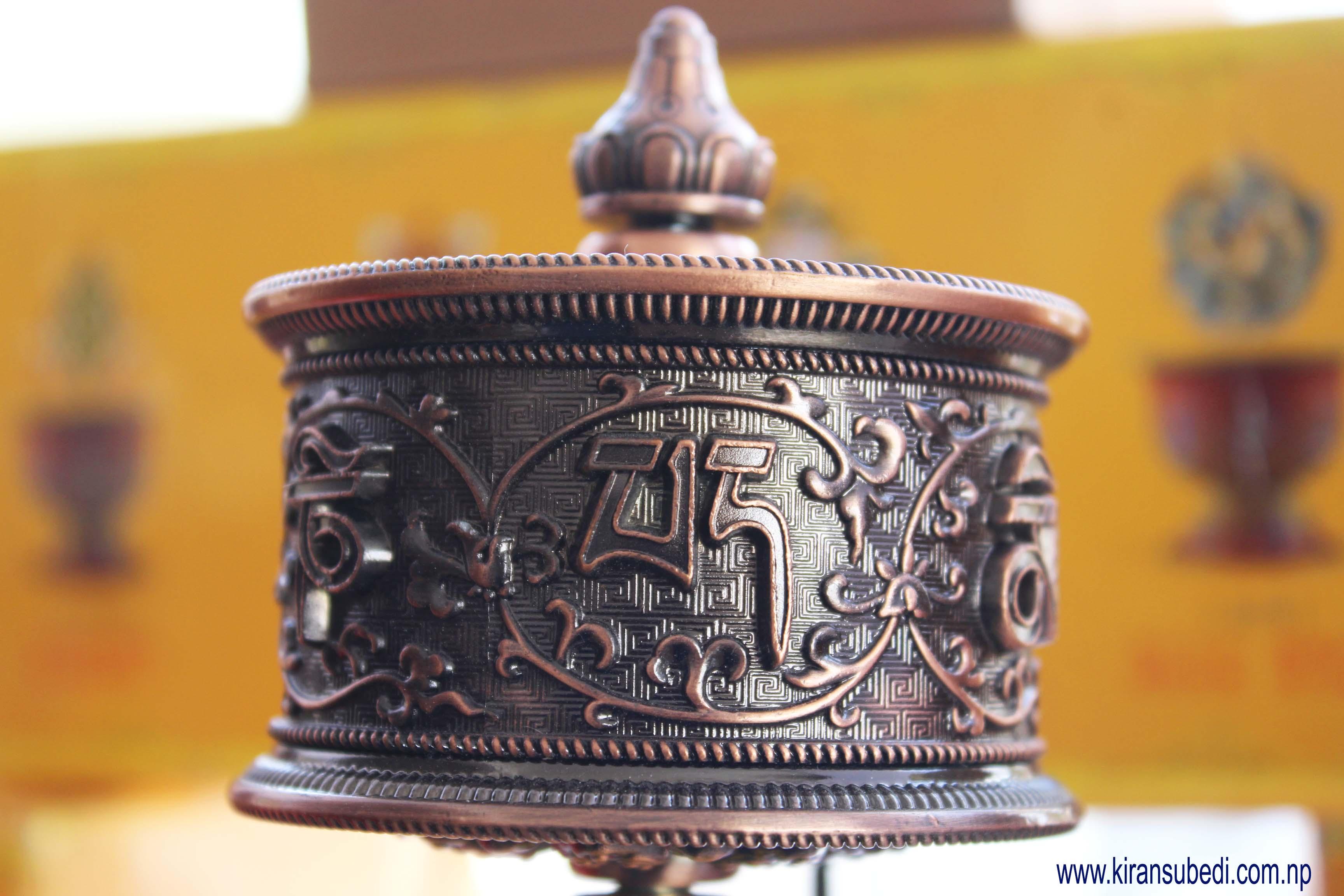 Buddhist Prayer Wheel, buddhist prayer wheel necklace buddhist prayer wheel history buddhist prayer wheel online buddhist prayer wheels meaning