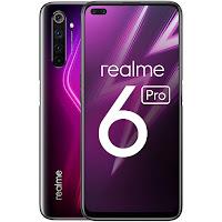Realme 6 Pro 128 GB (6 GB RAM)