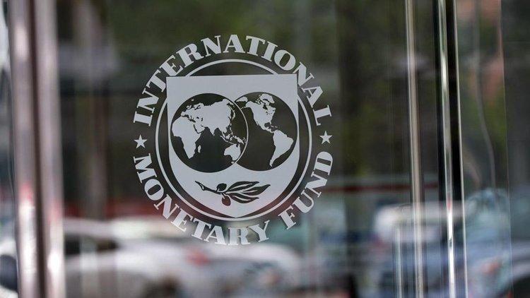 FMI, sin no hay apoyo del Estado las quiebras de las pymes podrían triplicarse