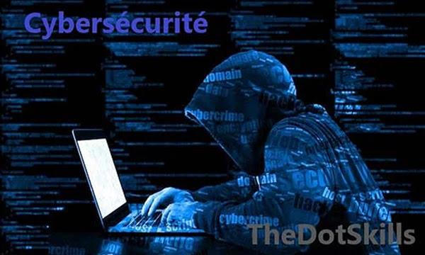 cybersécurité : Comment protéger vos données en 2020?