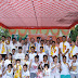 सोलह दिवसीय निशुल्कः योग प्रशिक्षण शिविर का आज हुआ समापन