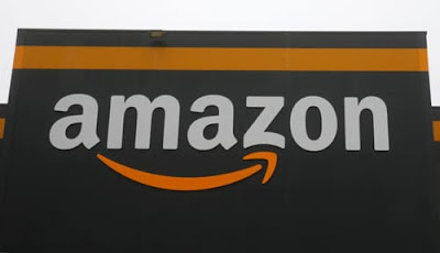 Amazon is testing the use of video calls to prevent fraud