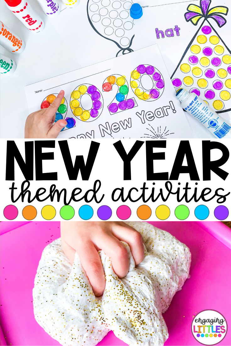 kids-new-years-activities-fun-ideas