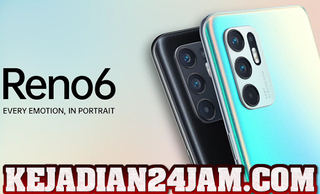 http://www.kejadian24jam.com/2021/06/smartphone-oppo-pamer-reno6-dengan-stylish-dengan-lapisan-diamond-spectrum.html