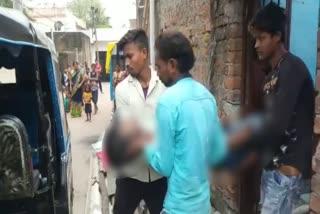 minor-sucide-jamshedpur