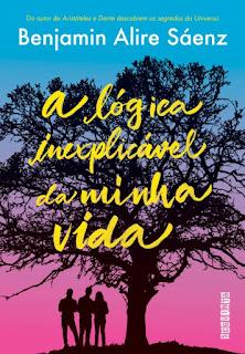 http://www.editoraseguinte.com.br/titulo/index.php?codigo=55128