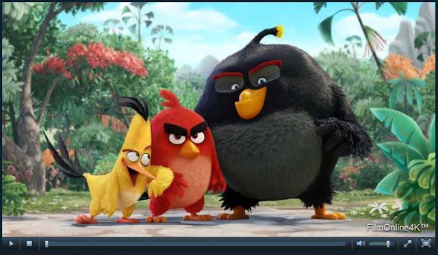 Angry Birds -elokuva Elokuva Verkossa, Angry Birds -elokuva Elokuva Streaming, Angry Birds -elokuva elokuva ilmaiseksi, nähdä Angry Birds -elokuva elokuva ilmaiseksi, Angry Birds -elokuva elokuva Finnish subtitles, Angry Birds -elokuva elokuva streaming verkossa, Angry Birds -elokuva elokuva streaming verkossa, Angry Birds -elokuva elokuva ilmaiseksi verkossa streaming,  Angry Birds -elokuva Elokuva streaming suomi, Angry Birds -elokuva elokuva suomi verkossa, Angry Birds -elokuva elokuva suomi ilmaiseksi, Angry Birds -elokuva streaming elokuva ilmaiseksi