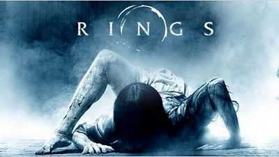 Rings Tamil - Telugu - Eng Full Movies 400mb Download