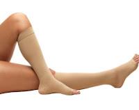 Varis Çorabı Nasıl Giyilir? Varis Çorabını Kolay Giyme Yöntemi?
