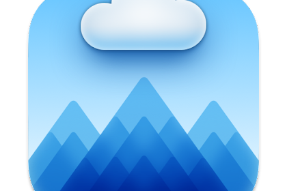 CloudMounter for Mac - Download (2021 Latest)