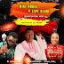 Gospel Mixtape: DJ Virgin - Mike Abdul x Tope Alabi Mix