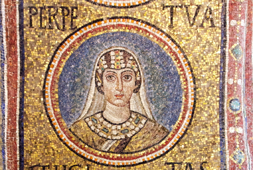 perpetua martyrdom The martyrdom of saints perpetua and felicitas this is the prison diary of a young woman martyered in carthage in 202 or 203 ce the beginning and ending are related by an editor/narrator the central text contains the words of perpetua herself.