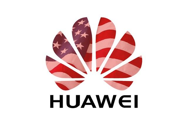 الولايات المتحدة تسحب اللوائح الجديدة المقترحة ضد هواوي