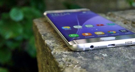 Belajar dari Kekeliruan sebelumnya, Samsung Tingkatkan Produksi Galaxy S7 serta S7 Edge