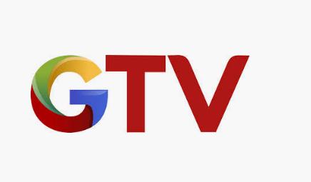 Lowongan Kerja Global TV Terbaru Juli 2019