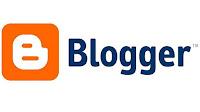 ब्लॉग कैसे और कितना कमा सकता है?