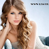 Download Lagu Taylor Swift Full Album Mp3 Terbaru Terbaik dan Terlengkap Lama dan Baru Rar | Lagurar